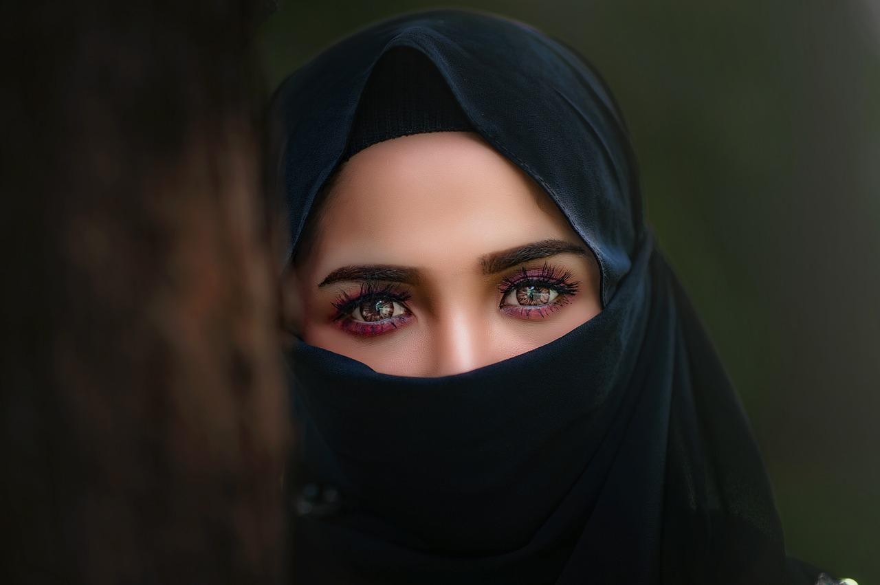 hijab-3064633_1280